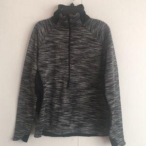 Columba Sport Wear Jacket Women's Medium